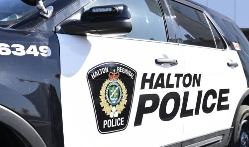 Three people are dead following a two-vehicle collision in Milton