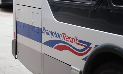 7 Brampton transit operators test positive for COVID-19 since beginning of May