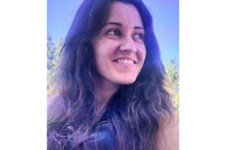 MISSING: 23-year-old woman last seen in Elk Lake; has links to North Bay