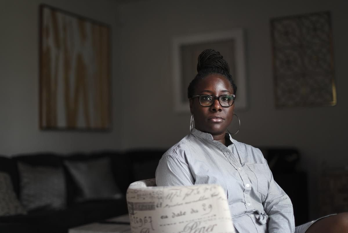 Change is long overdue for Black students in Ontario. These parents aren't waiting on the government to make it happen