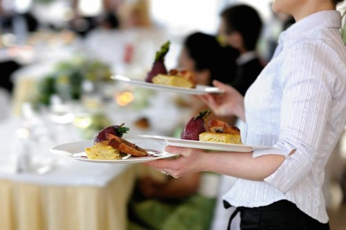Opinion   Indoor activities, such as dining, are still too risky for many people