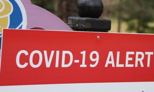 Changes being made to COVID-19 Class Order in Oakville and Burlington as well as Milton and Halton Hills