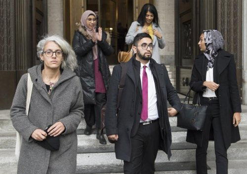 Sincere commitment or political posturing? Canada's Muslim community takes stock of summit on Islamophobia