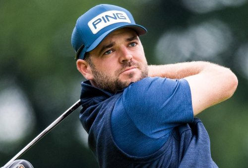 Opinion   Canadians are in a very good place on the PGA Tour. The wins will come