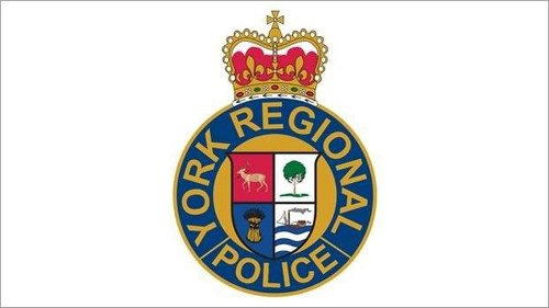 Man and woman found dead in Richmond Hill home