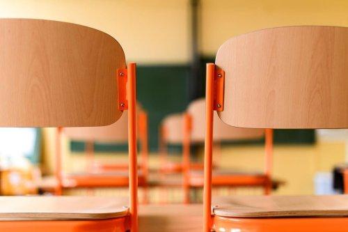 Toronto Public Health declares COVID-19 outbreak in two TDSB schools