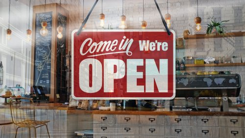What's open and closed in Toronto Thanksgiving long weekend