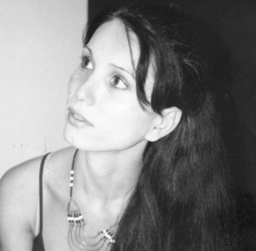 Cassandra Do was known for being 'very discerning' about her sex trade clients. So how did she end up dead in her bathtub?