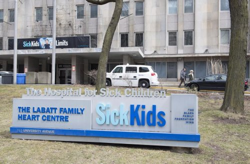 Hundreds of GTA hospital workers face termination or unpaid leave amid COVID-19 vaccination deadlines