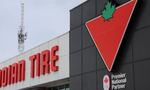 'IMMEDIATELY STOP USING': Major recalls of cleaners sold at Canadian Tire, Home Depot Christmas trees, sanitizer at Dollarama trigger multiple Health Canada warnings
