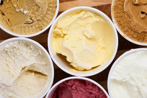 Five delicious new small-batch ice creameries to try in Toronto