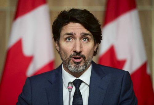 Canada 'following closely' Johnson & Johnson vaccine pause in United States