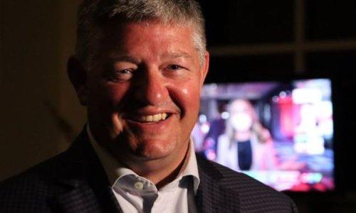 Parry Sound-Muskoka Federal Election 2021 — Conservative Scott Aitchison declared winner