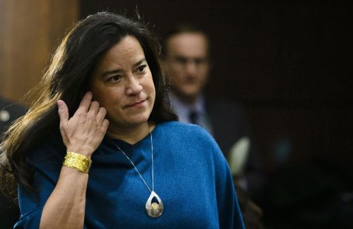 Opinion   All the main players in the SNC-Lavalin saga acted badly. Jody Wilson-Raybould's conduct is the least explicable