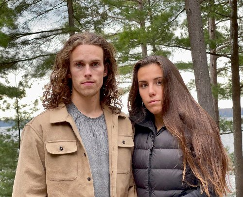 'Too good to be true': Friends lose $1,300 in Muskoka Lakes rental scam