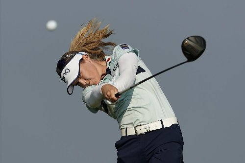 Power Drive: How women are growing golf in Canada to never-before-seen levels
