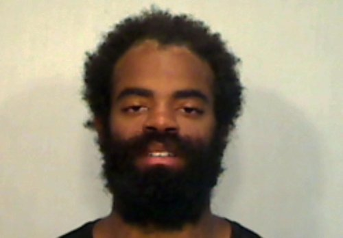 Former Dodgers outfielder Andrew Toles jailed after being found sleeping behind Florida airport