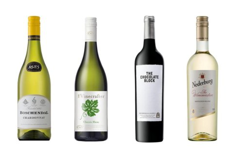 Advice | Why those in the know are scrambling for wine from South Africa
