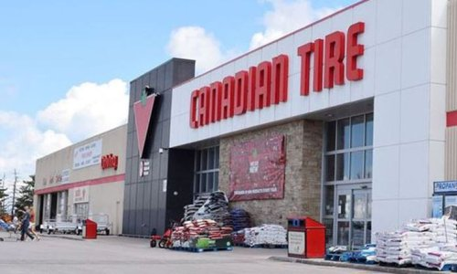 'IMMEDIATELY STOP USING': Major recalls of adhesives sold at Canadian Tire, Home Hardware and water bottles at Sport Chek, Atmosphere trigger Health Canada warnings