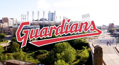 Opinion | As the Cleveland Indians become the Cleveland Guardians, why can't the Toronto Maple Leafs get a name that doesn't spell chronic failure?