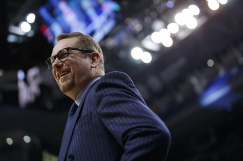 Analysis | The new Raptors are learning to trust unorthodox coach Nick Nurse: 'He's a little weird at times'