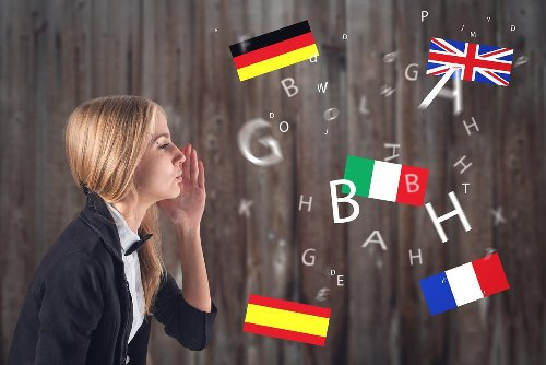 Learning a new language is good for the brain (even if you never become fluent)