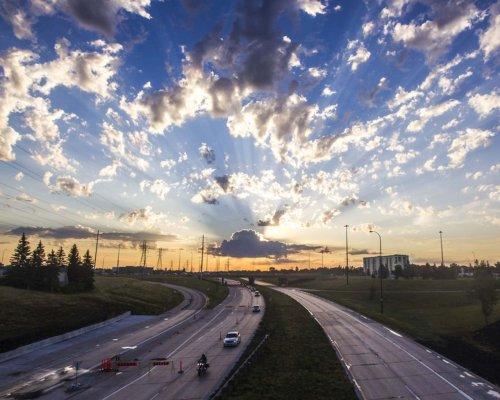 Most Winnipeggers support Grandin renaming: poll