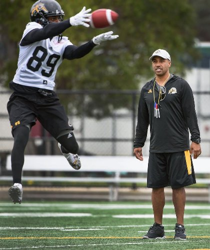 """Opinion 