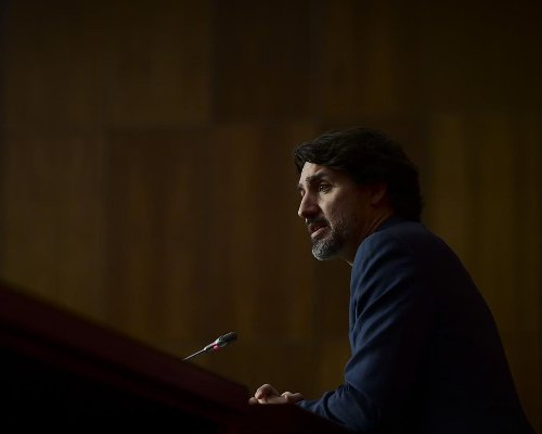 Italian-Canadians to get formal apology for treatment during Second World War