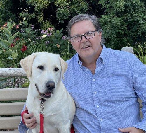 James Maloney wins Etobicoke-Lakeshore for Liberals