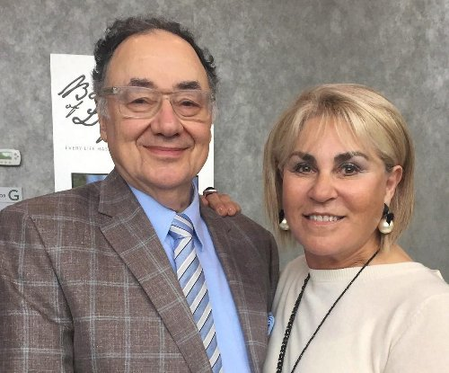 The lone detective and the Barry and Honey Sherman murder case