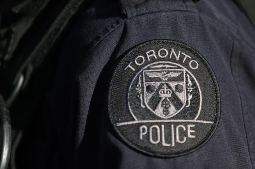 Toronto police officers who ignore vaccine mandate will be placed on 'indefinite unpaid absence'