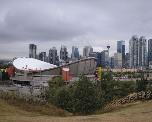 Alberta's referendum should not focus on daylight time, psychologists say
