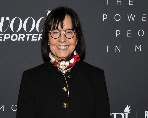 Kim Godwin named ABC News president, CBS' Zirinsky to exit