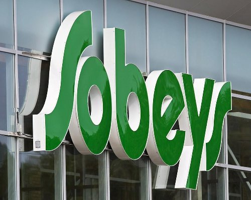 'A slippery slope towards cartel-like conduct:' New report on grocery pay wage-fixing