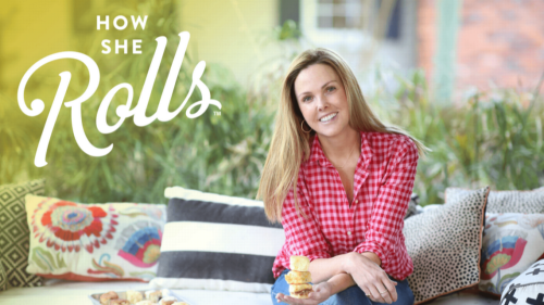 Callie's Hot Little Biscuit founder stars in new PBS series. Here's how to watch