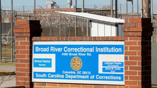 As SC halts executions until a firing squad is ready, here's how it works in other states
