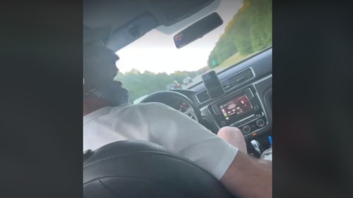 Lawsuit filed against Uber after SC driver unloads racist rant on two Black women