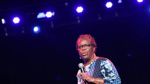 Not 'rocket science:' SC Black lawmaker, activists push for election protections