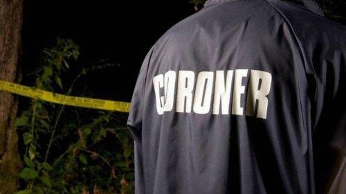 Teen killed in crash with fallen tree on Midlands road, coroner says
