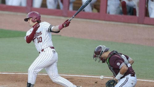Baseball trends have Kingston, USC in search of right offensive formula for 2022