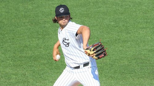 Clemson, USC rising stars to play for USA Baseball collegiate national team
