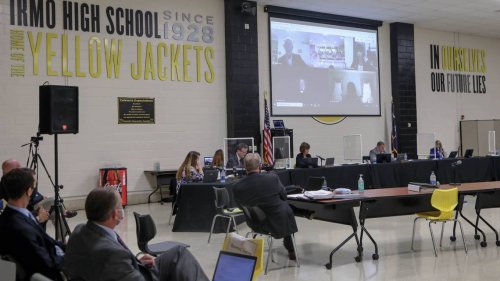 What's happening in Lexington-Richland 5? A look at how SC school district got here