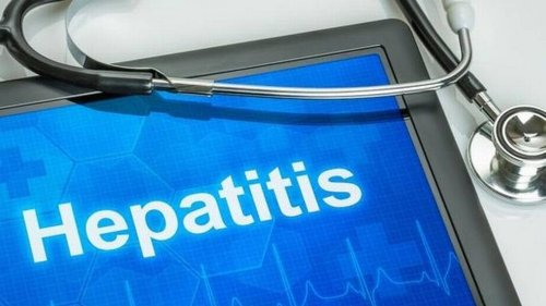 Charlotte-area county sees dramatic spike in Hepatitis A. Here's what you need to know