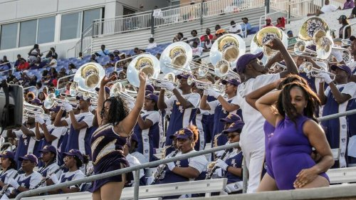 Macy's 2022 Thanksgiving Parade will feature Columbia SC historically black college