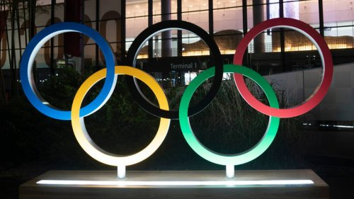 The Tokyo Olympic Games: How and when to watch and stream, plus schedule highlights