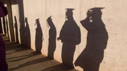 South Carolina has two of nation's best cities for new college grads, report says