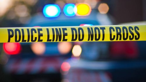 Woman killed, man injured after confronting couple stealing TV, Washington cops say