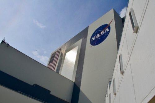NASA-Boeing Starliner spacecraft launch may slip to 2022 - The Statesman