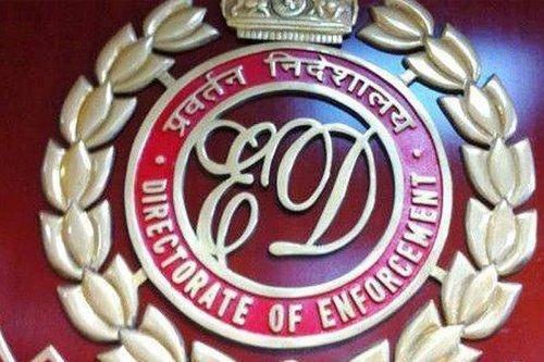 ED gives banks 9371 Cr seized assets of Mallya, Nirav & Choksi - The Statesman